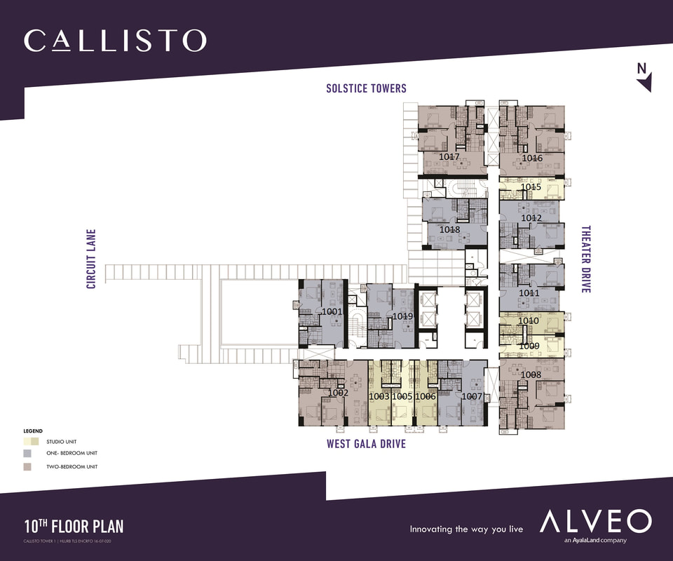 Alveo Land Property Investment Residential And Office Spaces For Sale In Makati City Alveo Land Property Investment Residential And Office Spaces For Sale